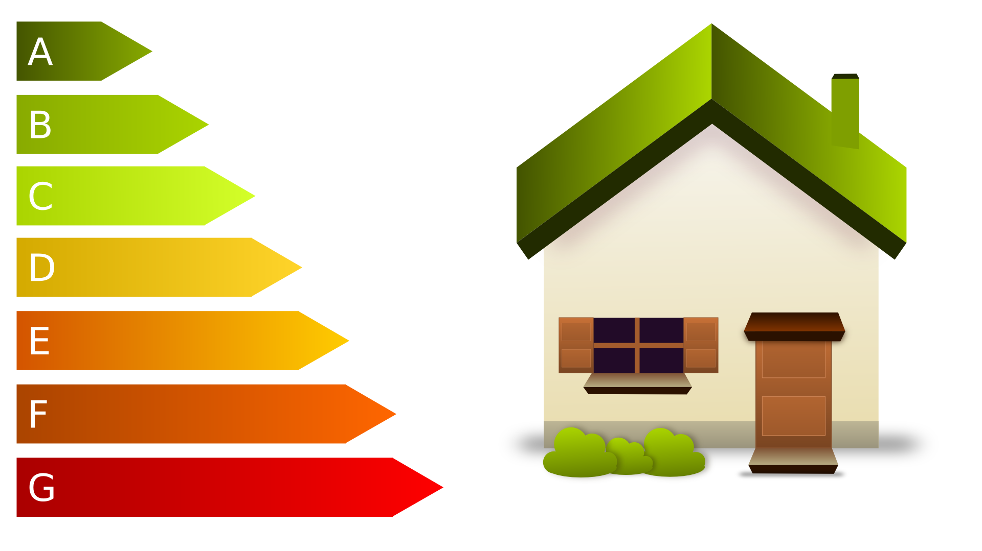 Energiesparen | Stromversorgung Seebruck eG