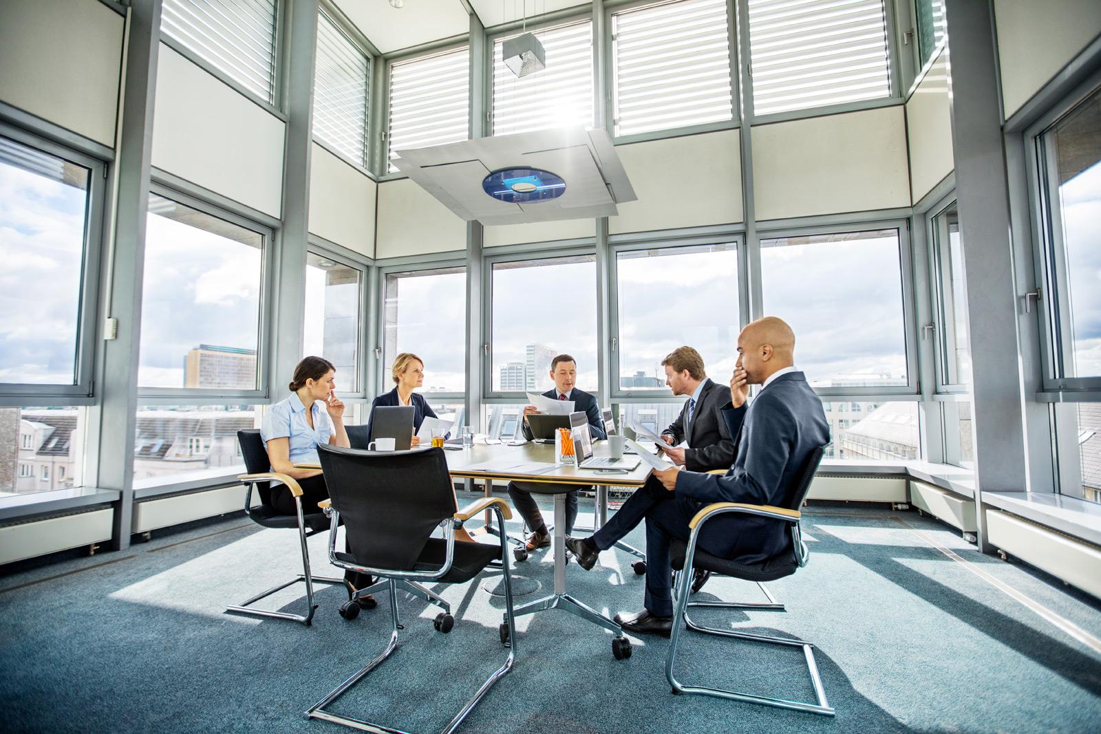 Marktpartner | Stromversorgung Seebruck eG (Symbolfoto) | iStock.com/alvarez
