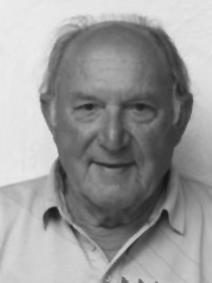 Leonhard Dobler
