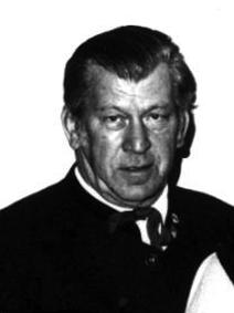 Rupert Oberfuchshuber