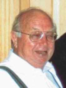 Jakob Strasser