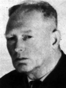 Georg Hauser