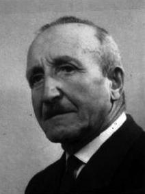 Johann Ettenhuber
