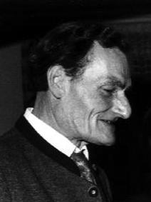 Josef Sedlmeier