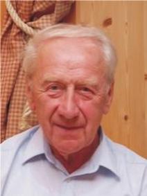 Franz Tippl