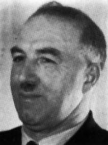 Georg Wieser