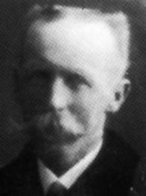 Alois Buchfellner